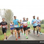 thirty training terza edizione00060