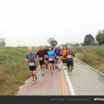 thirty training terza edizione00071