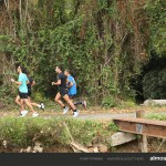 thirty training terza edizione00073