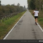 thirty training terza edizione00080