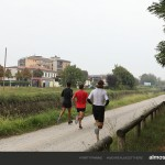 thirty training terza edizione00081