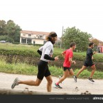 thirty training terza edizione00082