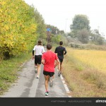 thirty training terza edizione00083