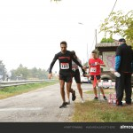 thirty training terza edizione00090