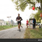 thirty training terza edizione00091