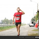 thirty training terza edizione00092
