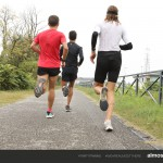 thirty training terza edizione00093