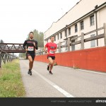 thirty training terza edizione00095