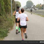 thirty training terza edizione00099