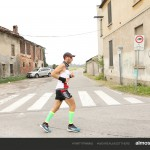 thirty training terza edizione00100