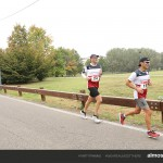 thirty training terza edizione00102