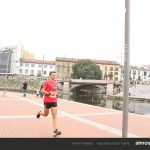 thirty training terza edizione00105