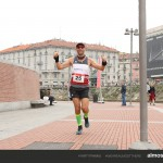 thirty training terza edizione00126