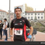 thirty training terza edizione00133