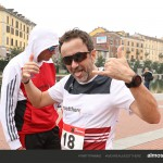 thirty training terza edizione00146