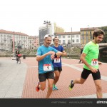 thirty training terza edizione00153