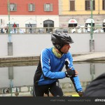thirty training terza edizione00156