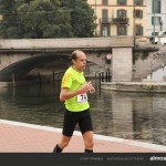 thirty training terza edizione00161