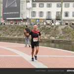 thirty training terza edizione00164