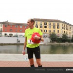 thirty training terza edizione00169