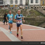 thirty training terza edizione00176
