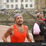 thirty training terza edizione00184