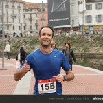 thirty training terza edizione00185