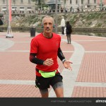 thirty training terza edizione00187