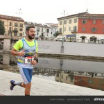 thirty training terza edizione00190