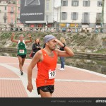 thirty training terza edizione00191