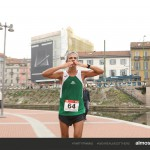 thirty training terza edizione00192