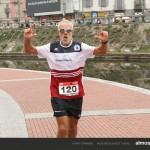 thirty training terza edizione00198