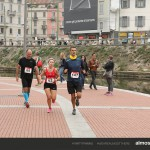 thirty training terza edizione00207