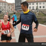 thirty training terza edizione00208