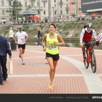 thirty training terza edizione00214