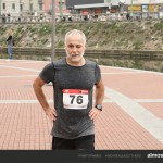 thirty training terza edizione00217