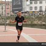 thirty training terza edizione00228