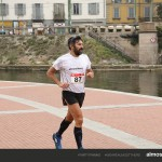 thirty training terza edizione00229