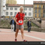 thirty training terza edizione00230