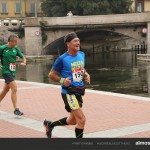 thirty training terza edizione00234