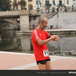 thirty training terza edizione00235
