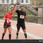 thirty training terza edizione00238