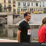 thirty training terza edizione00239