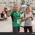 thirty training terza edizione00240