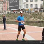 thirty training terza edizione00251