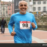 thirty training terza edizione00253