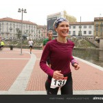 thirty training terza edizione00257