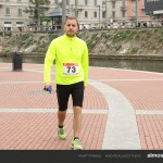 thirty training terza edizione00259