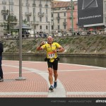 thirty training terza edizione00262