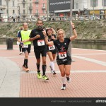 thirty training terza edizione00274